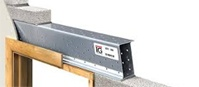 Steel Lintel offer 1